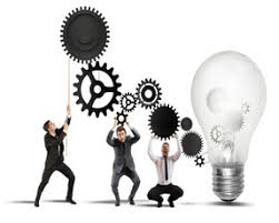 trouver-une-idee-business-rentable